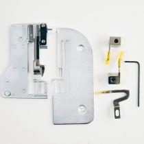 Lock Teilen/Zubehör