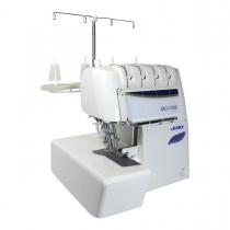 Juki Overlock MO-1000  Vielseitige Qualität-Maschine
