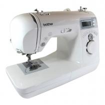 Brother nahmaschine NV 15 innovis serie Qualität Maschine für Anfänger