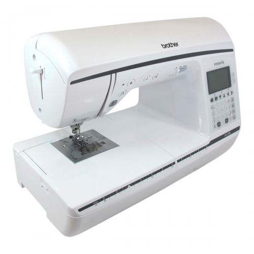 Brother Innov-is NV1300