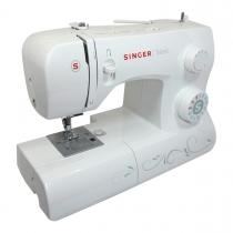 Singer Talent 3321 eine robuste und zuverlässige Maschine