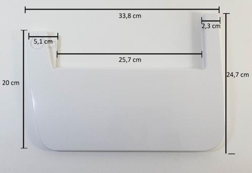 Anschiebtisch bernina-05