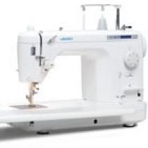 Juki  Perfection Nähmaschine TL-98P