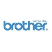 Bedienungsanleitung für Brother