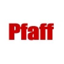 Spulen Pfaff
