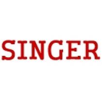 Spulen Singer