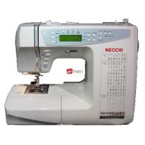 Necchi 681 Gebraucht