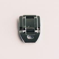 6 mm Blindreissverschlussfuss